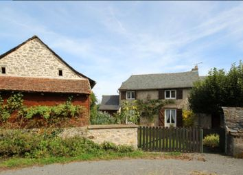 Thumbnail 4 bed farmhouse for sale in Saint Salvadou, Aveyron, Midi-Pyrénées, France