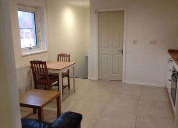 2 bed property to rent in Holborn Street, Leeds LS6