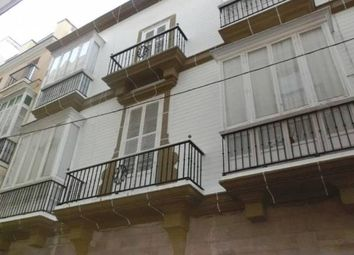 Thumbnail 12 bed terraced house for sale in Centro Histórico, Cadiz, Andalucia, Spain