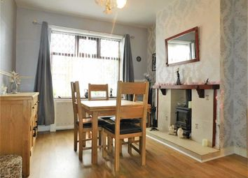Thumbnail 3 bed terraced house for sale in Dale Street, Edgeley, Stockport