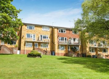 Thumbnail 2 bed maisonette to rent in Westover Court, Downley, High Wycombe