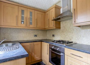 3 bed terraced house for sale in Cross Street, Briercliffe, Lancashire BB10