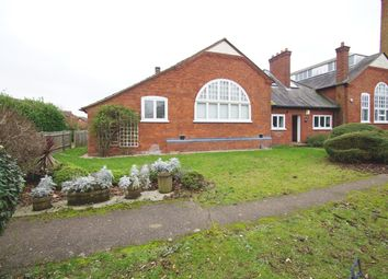 3 bed end terrace house for sale in Rowanwood Avenue, Sidcup DA15