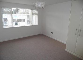Thumbnail 1 bed flat to rent in Upper Elmers End Road, Beckenham, Kent
