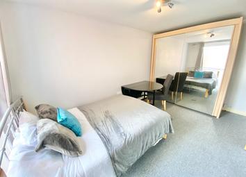 Thumbnail Room to rent in Warstone Lane, Bimringham