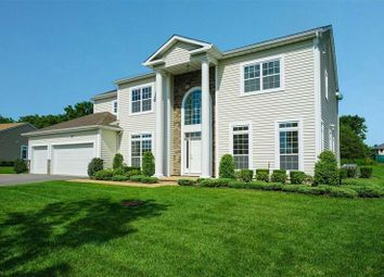 Thumbnail 5 bed property for sale in St. James, Long Island, 11780, United States Of America