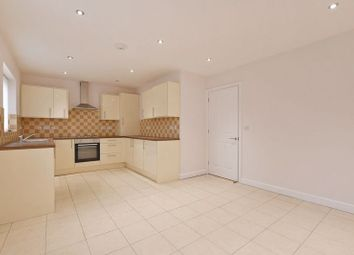 Thumbnail 3 bedroom flat for sale in Cherry Tree Drive, Killamarsh, Sheffield