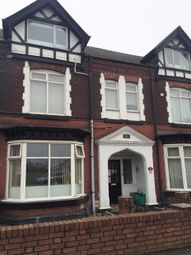 Thumbnail Studio to rent in Belmont House, Dudley, West Midlands