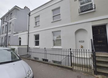 Thumbnail 2 bed flat for sale in St. Phillips Street, Cheltenham, Gloucestershire