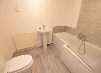 Thumbnail 2 bed flat to rent in Devonshire Road, Bexhill-On-Sea, East Sussex