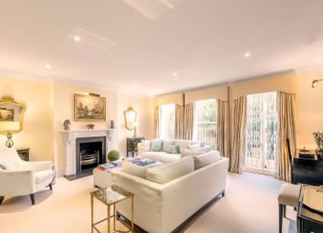 Thumbnail 5 bedroom property for sale in Shawfield Street, Chelsea
