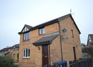 Thumbnail 2 bed flat for sale in 2 Glen View Court, Gorebridge