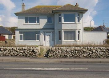 Thumbnail 5 bed detached house for sale in Mochrum Manse, Port William