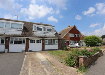 Thumbnail 2 bed property for sale in Chestnut Drive, Polegate
