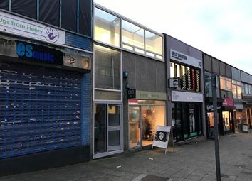 Thumbnail Office to let in 21A Mayflower Street, Plymouth, Devon