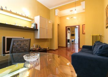Thumbnail 2 bed apartment for sale in Via Livorno, Rome City, Rome, Lazio, Italy