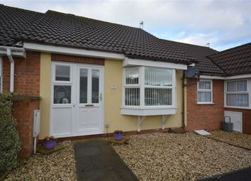 Thumbnail 1 bed bungalow for sale in Cornfield Drive, Hardwicke, Gloucester