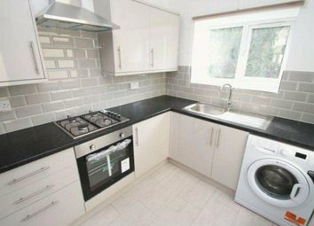 Thumbnail 2 bed property to rent in Tyler Street, Roath, Cardiff