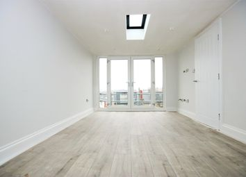 Thumbnail 3 bed flat to rent in Cranbrook Park, Wood Green