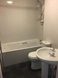 Thumbnail 2 bed flat to rent in 144 Lochee Road, Flat 3/R, Dundee