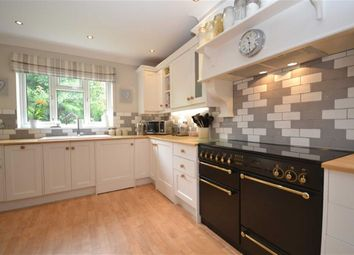 Thumbnail 3 bed semi-detached house for sale in Deansbrook Road, Burnt Oak, Middlesex