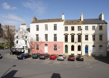 Thumbnail 5 bed property for sale in The Parade, Castletown