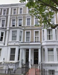 Thumbnail 40 bed terraced house for sale in Nevern Place, London