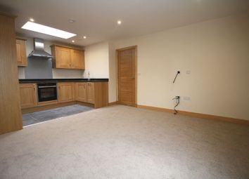 Thumbnail 2 bed flat to rent in Figtree Hill, Hemel Hempstead