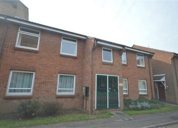 Thumbnail 2 bedroom flat for sale in Baxter Court, Norwich