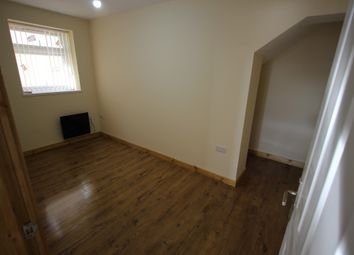 Thumbnail 1 bed flat to rent in Throstles Nest, 122 Symour Grove, Manchester