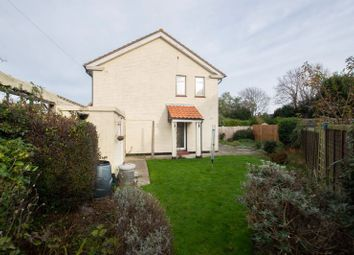 3 bed semi-detached house for sale in Wellesley Avenue, Walmer, Deal CT14