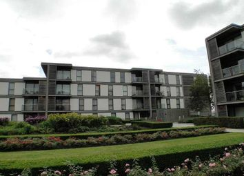 Thumbnail 1 bed flat to rent in South Row, Milton Keynes