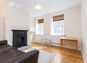2 bed maisonette to rent in Margery Street, Clerkenwell WC1X