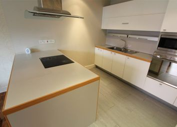 1 bed flat to rent in The Hacienda, 11-15 Whitworth Street West, Manchester M1