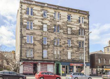 2 bed flat for sale in Leith Walk, Edinburgh, Midlothian EH6