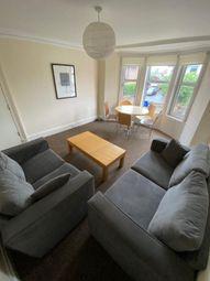Thumbnail 3 bed flat to rent in Causewayhead Road, Bridge Of Allan, Stirling