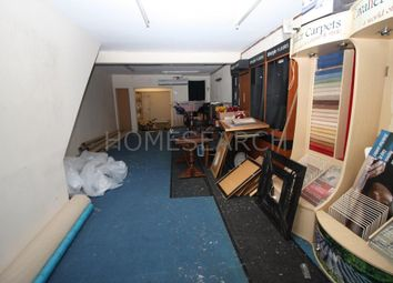Thumbnail Office for sale in Model Cottages, Northfield Avenue, London