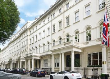 Thumbnail 2 bed flat for sale in Westbourne Terrace, Lancaster Gate