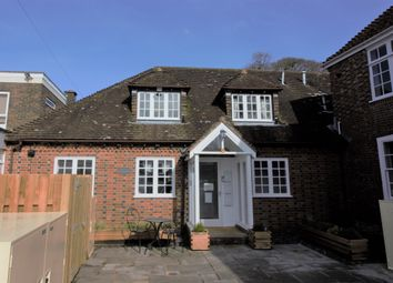 Thumbnail 2 bed flat for sale in Winchester House, New Farm Road, Alresford