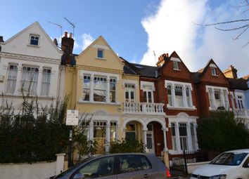 Thumbnail 3 bed property for sale in Altenburg Gardens, Battersea