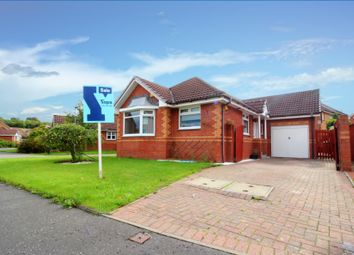 Thumbnail 3 bed bungalow for sale in Oak Wynd, Cambuslang, Glasgow