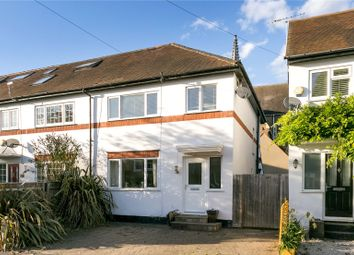Thumbnail 3 bed property for sale in Oxford Road, Windsor, Berkshire