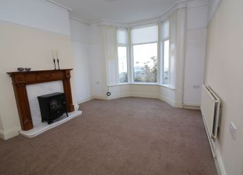 Thumbnail 3 bed terraced house for sale in Salmon Street, South Shields