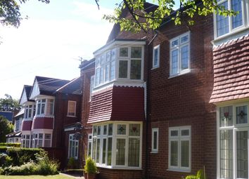 Thumbnail 3 bed property to rent in Canberra Grove, Hartburn, Stockton-On-Tees