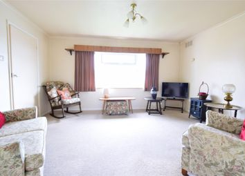 Thumbnail 1 bed flat for sale in Valley Road, Rusthall, Tunbridge Wells