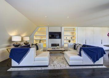 Thumbnail 3 bed duplex to rent in Duke Street, Mayfair