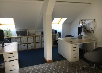 Thumbnail Commercial property to let in Sandling Road, Postling, Hythe