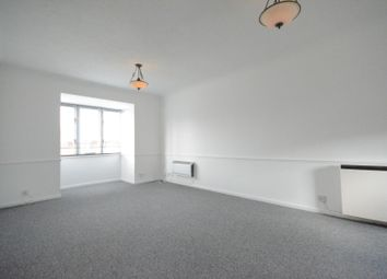 Thumbnail 2 bed maisonette to rent in Othello Grove, Warfield, Bracknell