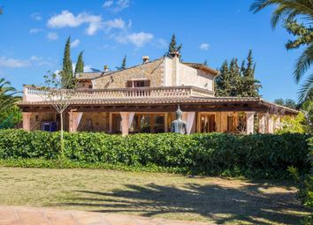 Thumbnail 11 bed property for sale in 07350, Binissalem / Biniagual, Spain