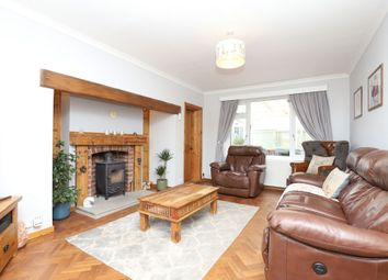 Dukes Drive, Chesterfield S41